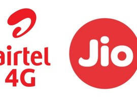 ટેલીકોમ કંપનીઓએ સામ સામે બાંયો ચડાવી, Jioએ કહ્યું- દેશમાં મોબાઇલ સેવાઓ મોંઘી થવાનું કારણ જૂની કંપનીઓ