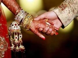 અમદાવાદના વેપારીએ મેટ્રોમોનિયલ સાઇટથી મુંબઈની યુવતી સાથે કર્યા લગ્ન, હકિકત જાણીને પગ નીચેથી ખસી ગઈ જમીન