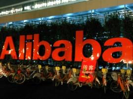 ફેસબુક બાદ ભારતમાં ફ્રી ઇન્ટરનેટ સર્વિસ આપશે અલીબાબા, ટેલીકોમ કંપનીઓ અને વાઈ-ફાઈ પ્રોવાઈડર્સ સાથે વાતચીત ચાલુ