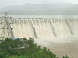 નર્મદા યોજનાના વિસ્થાપિતોને ગુજરાત 400 કરોડ ચૂકવશે, સુપ્રીમનો ઐતિહાસિક નિર્ણય