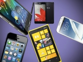 ચોથા ક્વાર્ટર દરમિયાન ભારતમાં વેચાયા 2.58 કરોડ સ્માર્ટફોન, સેમસંગ પ્રથમ સ્થાને યથાવત