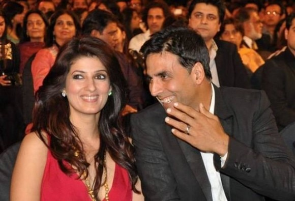 akshay-with-twinkle-580x395