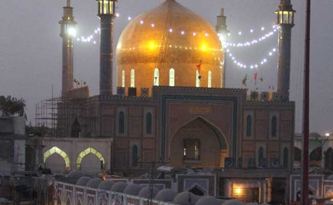 7-over 50 killed 100 injured in suicide attack at pak shrine claimed by isis