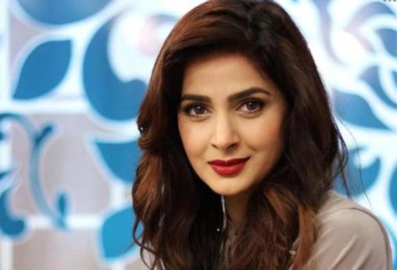 'સલમાન એકદમ છિછોરા હૈ', પાકિસ્તાનની અભિનેત્રીનું સ્ફોટક નિવેદનઃ રણબીર, ઈમરાન, રીતિક વિશે શું કહ્યું ? જુઓ વિડીયો