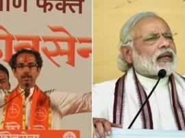 BMC ચૂંટણીઃ ગુજરાતીઓનો જોવા મળ્યો દબદબો, 27 ઉમેદવારે મેળવી જીત
