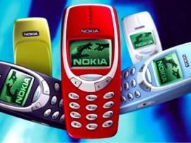 Nokia 3310 થશે ફરી લોન્ચ, પરંતુ તેમાં Android નહીં હોય, જાણો શું હશે કિંમત અને ફીચર્સ