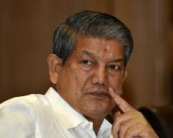 ઉત્તરાખંડ: CM રાવત બંન્ને બેઠકો પરથી હાર્યા, BJP બનાવશે બહુમતથી સરકાર