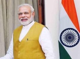 ભાજપના ભવ્ય વિજય પર PM મોદી બોલ્યા-