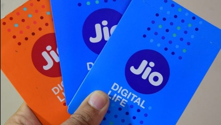 3-jio new plan things every user should know