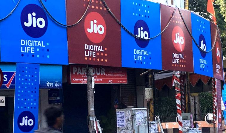 2-jio new plan things every user should know