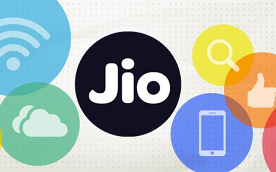 5-apps good news for jio users my jio app a gift from company