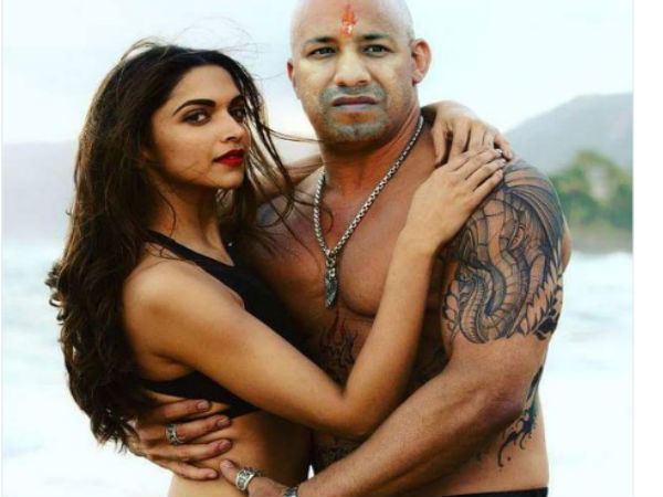11-Twitter Has A Field Day Comparing Yogi Adityanath To Vin Diesel