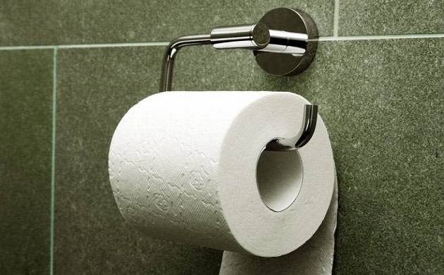 4-toilets in china install cameras to stop toilet paper theft