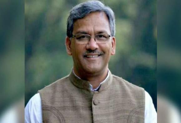 UP CMના પગલે ઉત્તરાખંડના મુખ્યમંત્રી, તમામ ધારાસભ્યોને સંપત્તિ જાહેર કરવા આદેશ