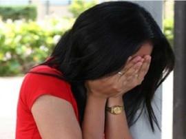 મુંબઈમાં 24 વર્ષીય યુવતીઓ પર બે અમદાવાદીઓએ ગુજાર્યો બળાત્કાર, કોણ છે આ યુવકો?