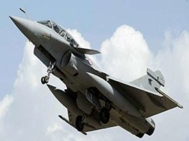 ચીનથી સુરક્ષા સંતુલન માટે અમેરિકા ભારતને આપશે F-16 વિમાન, જાણો તેની ખાસિયતો