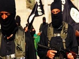 બાંગ્લાદેશ: આઠ દિવસમાં ISISનો ત્રીજો મોટો હુમલો, 6ના મોત 40 ઘાયલ