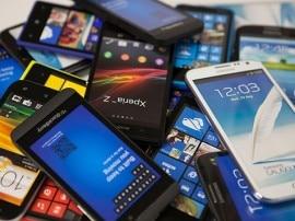 દેશમાં ટેસ્ટિંગ વગરના સ્માર્ટફોનની ભરમાર, COAIની ક્વોલિટી કન્ટ્રોલ સિસ્ટમ બનાવવાની માગ
