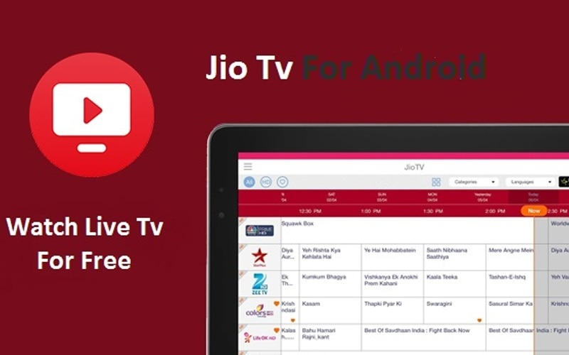 1-ipl 2017 online streaming free for reliance jio users