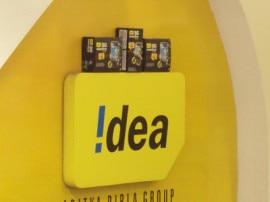 Jio Effect: Ideaએ લોન્ચ કરી ડેટા જેકપોટ ઓફર, 100 રૂપિયામાં દર મહિને મળશે 10 GB ડેટા