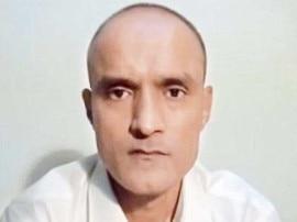 PAKની જેલમાં બંધ ભારતીયને ફાંસીની સજા, રૉ માટે જાસૂસી કરવાનો આરોપ