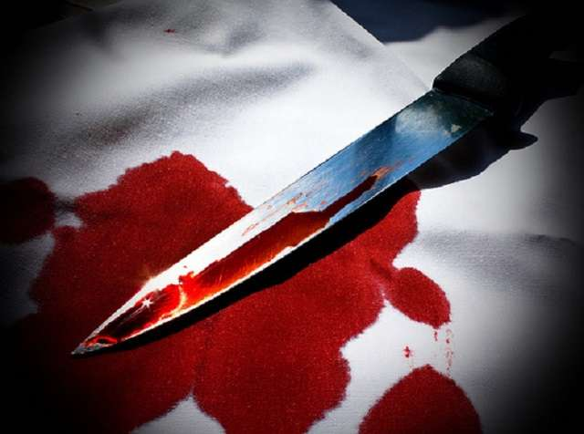 0-Mumbai Year after he went missing, retired banker found murdered; wife held