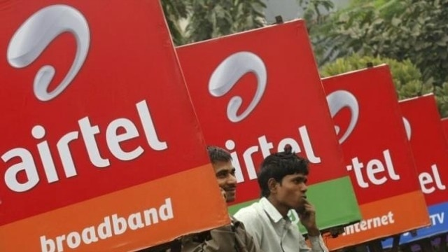 1-airtel will buy telenors india operations in seven circles