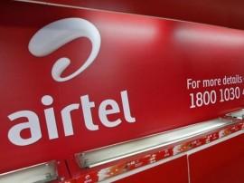 Jioને ટક્કર આપવા Airtel લાવી રહ્યું છે ધન ધના ધન જેવો પ્લાન, મળશે 70GB ડેટા