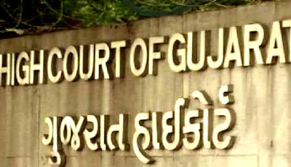 Gujarat-High-Court-Live-Law-min