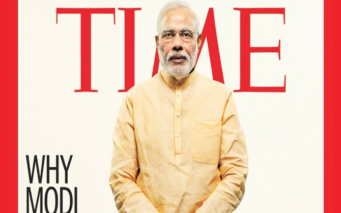 1-modi paytm founder in times most influential people list