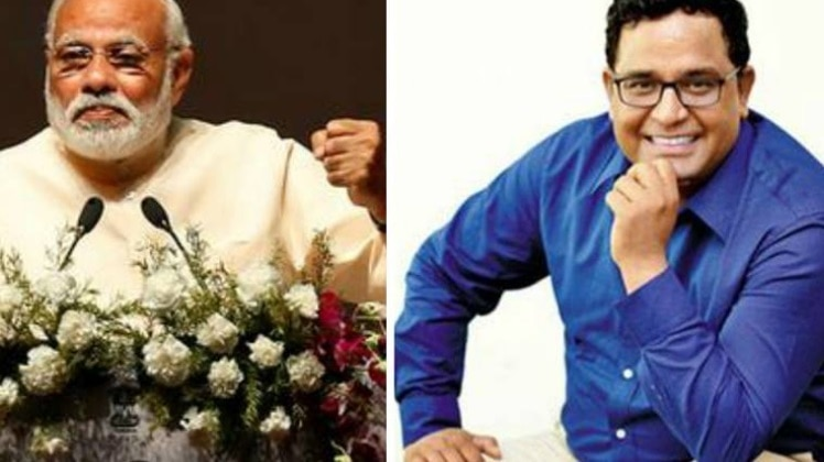 4-modi paytm founder in times most influential people list
