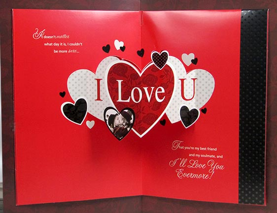Love_You_Truly_Greeting_Card_ILV01182_2615f111