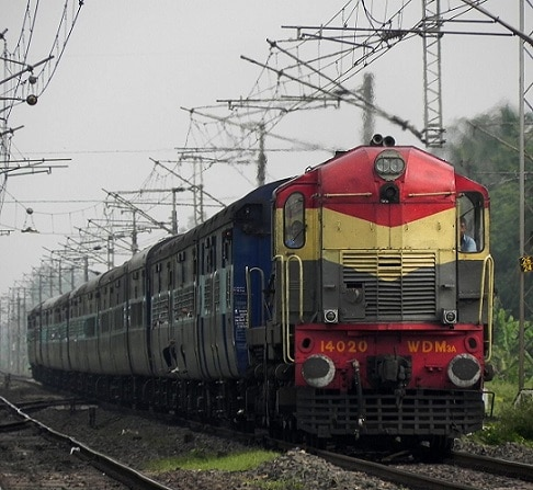 0-for indian railways ac 3 tier is the only coach on profit track