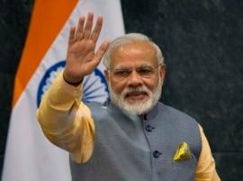 જ્યાં Narendra Modi ચા વેચતા હતા એ વડનગર રેલવે સ્ટેશનની આઠ કરોડના ખર્ચે કાયાપલટ થશે