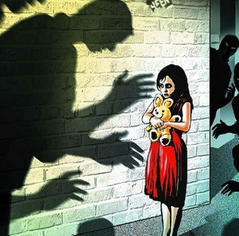 1-POCSO Act ahmedabad youth gets life time jail for raping minor