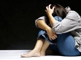 ભાજપના સાંસદ સામે દિલ્લીની મહિલા વકીલની બળાત્કારની ફરિયાદ, શું છે વિગત?