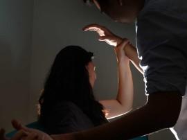 સુરતઃ PSIએ યુવતીને લેવડાવ્યા ડિવોર્સ, પાસે ઘર રાખી રોજ માણતા સેક્સ ને પછી શું કર્યું ? જાણો વિગત