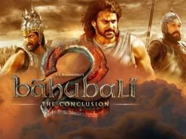 કરોડમાં બની અને કરોડોની કમાણી કરતી Bahubali 2 ફિલ્મનો વીમો કેટલો છે જાણો છો?