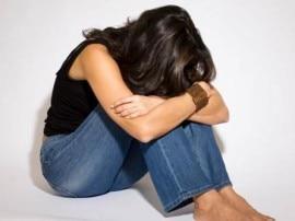 સોનગઢઃ સગીરાને બાઇક પર ભગાડી જઈ યુવકે ગુજાર્યો બળાત્કાર, પછી શું થયું?