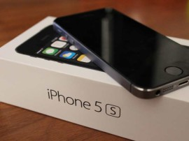 15,000 રૂપિયામાં iPhone 5S વેચશે Apple, એન્ડ્રોઈડ બનાવતી દિગ્ગજ કંપનીને આપશે ટક્કર
