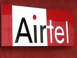 Airtel Offers: માઈક્રોમેક્સ કેનવાસ-2 ખરીદવા પર એક વર્ષ સુધી મળશે અનલિમિટેડ 4જી સર્વિસ અને કોલિંગ