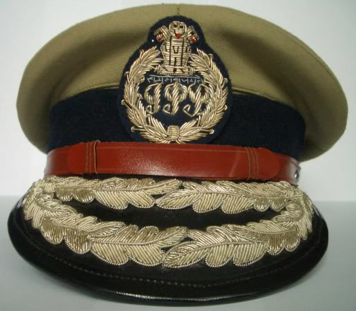 How-to-become-an-IPS-officer4
