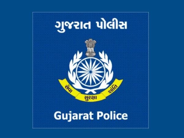 09-gujarat-police-logo