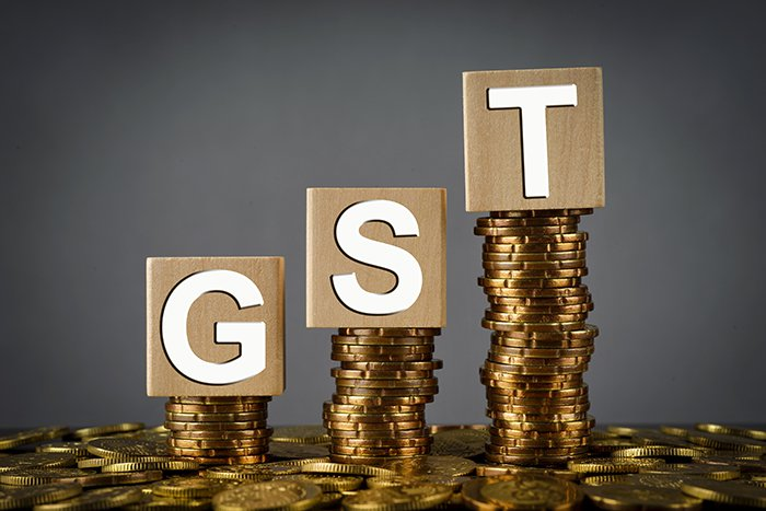 5-know rate card of gst rates of various products