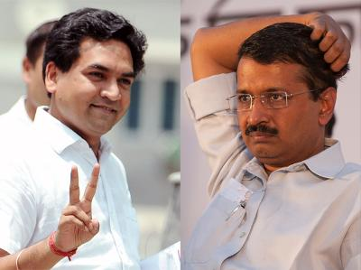 0-kapil mishra connects arvind kejriwal to hawala claims new allegations