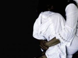 વડોદરાઃ સેક્સની ના પાડનારી યુવતીના ગુપ્તાંગમાં પતિએ નાંખી દીધો દંડો, સંતોષ ના થતાં બીજું શું કર્યું ? જાણો વિગત