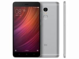 Xiaomiનું વધુ એક રેકોર્ડતોડ ફ્લેશ સેલ, 8 મિનિટમાં વેચાયા 2.5 લાખ Redmi 4