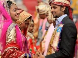 સુરતઃ પાટીદાર સમાજે લીધો ક્રાન્તિકારી નિર્ણય, ક્યા યુવકોને સમૂહ લગ્નમાં નહીં મળે એન્ટ્રી?