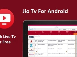 JioTVએ પાછળ છોડી Facebook Liteને, ભારતમાં 9મી સૌથી વધારે ડાઉનલોડ થનારી એપ બની