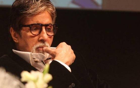 2-amitabh bachchan fees for kaun banega crorepati salman khan highest paid actor